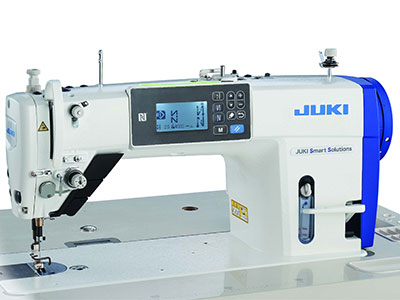Industrial Sewing Machines |CNC fabric Cutting Machines